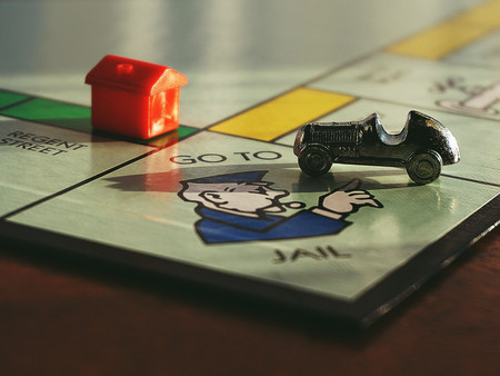 Competitive Edge: Using Gamification as Motivation