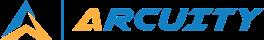 arcuity_logo.jpg.png