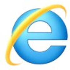 Learn-Wise Adds Support to Internet Explorer 10 and Safari 6
