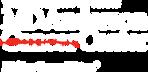 MDACC_logo_B.png
