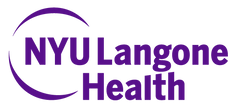 NYUL-Health_logo_Purple_RGB_72ppi.png