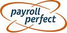 payroll perfect.png