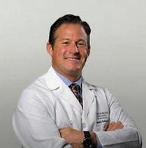 Donald R. Bohay, MD, FACS, FAAOS