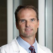 Sean T. Grambart, DPM, FACFAS