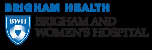 bwh-logo.png