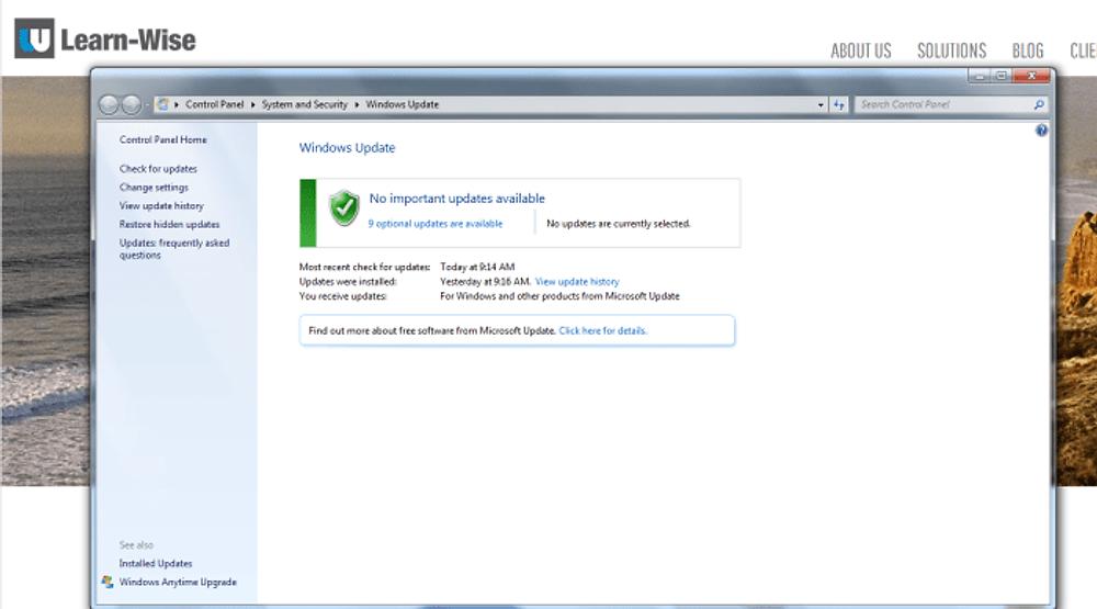 windowsupdate_1