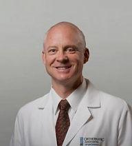 John G. Anderson, MD