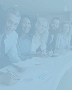 executive-leadership-development-diversi