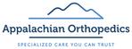 appalachian orthopedic.PNG