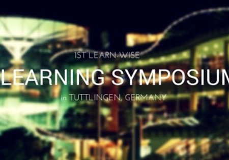 Magnifi Group, Inc. Hosts First Learn-Wise Symposium in Tuttlingen, Germany
