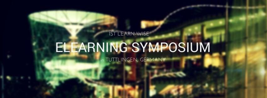 elearning symposium (1)