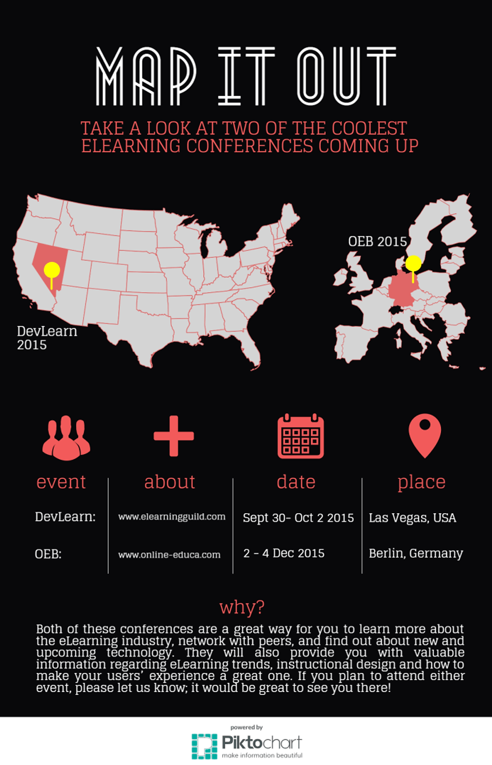 Conference Map Post (4)