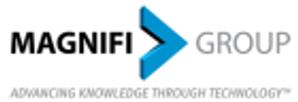 Magnifi_Logo