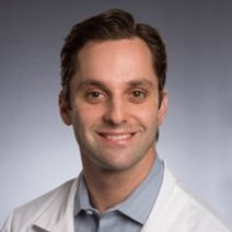 Michael P. Ast, MD