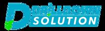 DrillDown-Primary-Logo-Full-Color-no-tag