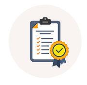 in-compliance-icon-checklist-sign-certif