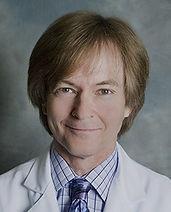 Michael E. Brage, MD