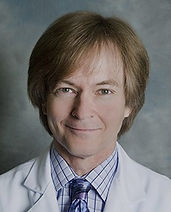 Michael E. Brage, MD