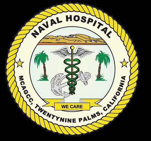 naval hospital.png