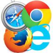 browser_collage