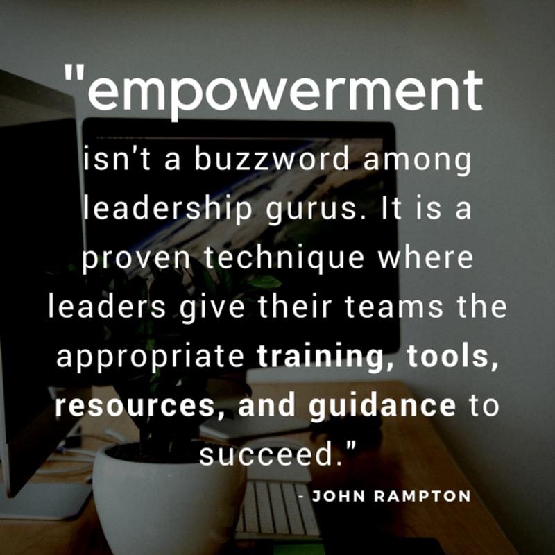 Empowerment Blog Post.png