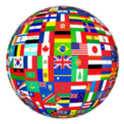 world-flags-icon