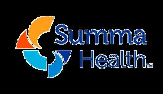 summa health.png