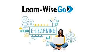 LearnWiseGo