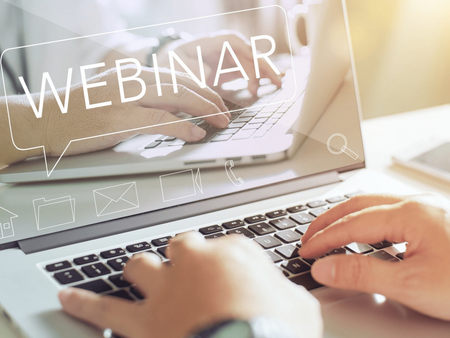 Accept and Decline Webinars Directly from Email