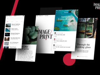 Image/Print