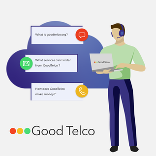 Good Telco
