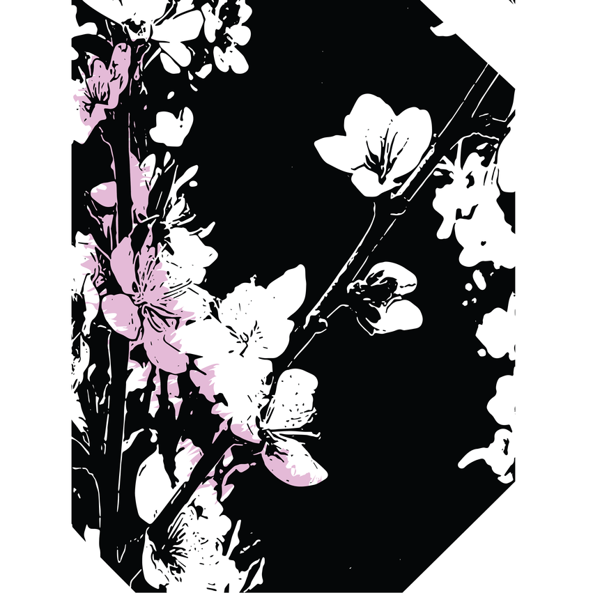 flowers 4-01.png