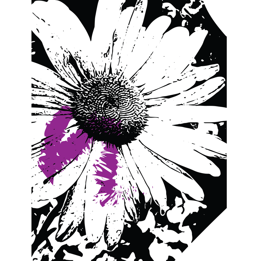 flowers 2-03.png