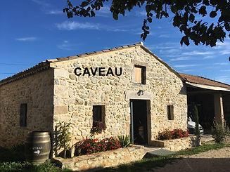 caveau-3 copie.jpg