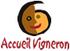 logo-accueil-vigneron.png