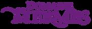 DOM DE MERMES-Violet2.png