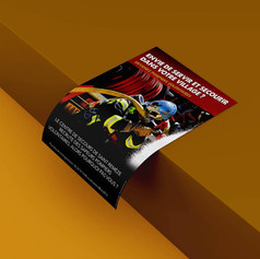 flyer-sapeurs-pompiers.jpg