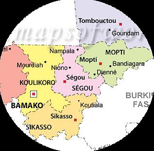 région Ségou.png