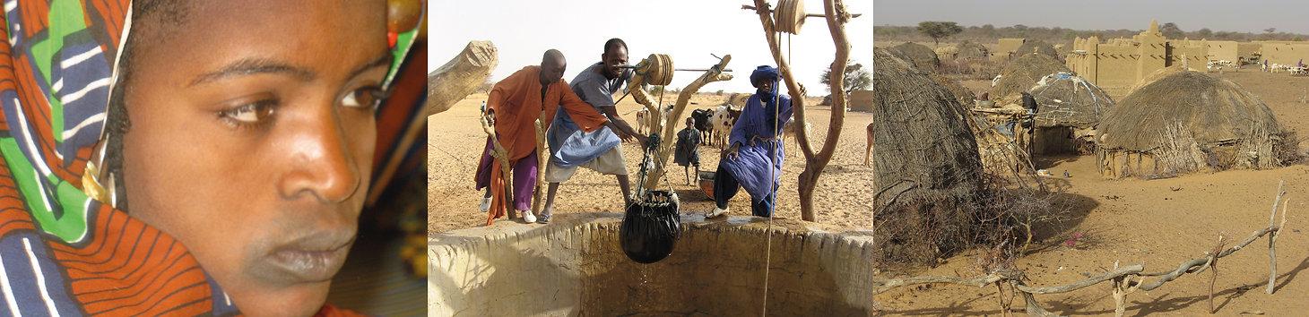 couverture-Mali_Plan de travail 1.jpg