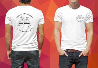 t-shirt-comite_kx8j3s.jpg
