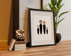 Affiche-Famille-Avatar