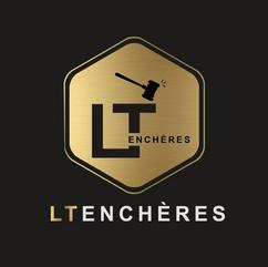 Logo LT Enchères