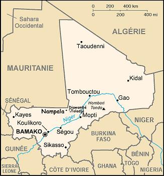 Mali_carte.png