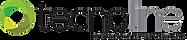 logo. TECNOLINEpng editado.png