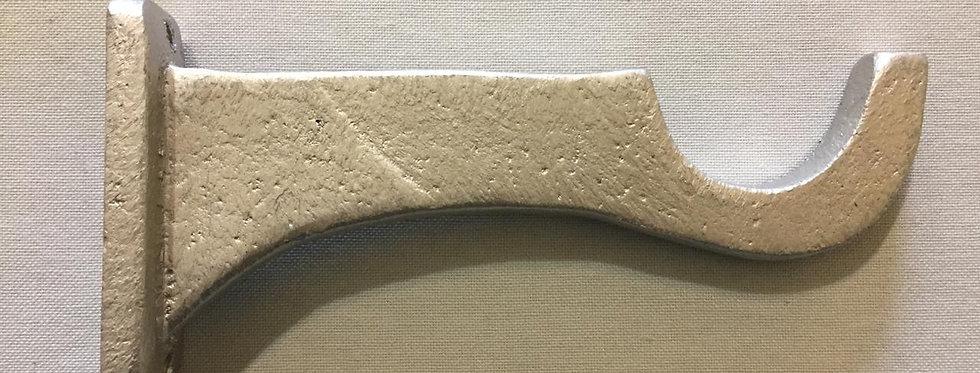 Soporte liso (19 cm)