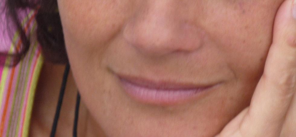 PatriciaSeror.JPG