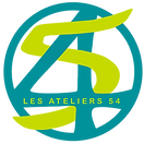 LOGO ATELIERS 54 - BLEU.png