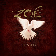 30 ZOE LET'S FLY.jpg