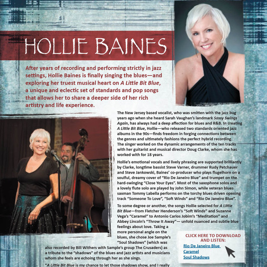 34Hollie_Baines_EPK_FINAL-1.jpg