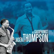36Jasen_Thompson_Cover.jpg